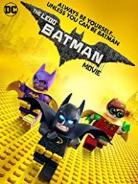 amazon com the lego batman movie will arnett zach galifianakis