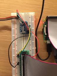 tms software blog raspberry pi to delphi messaging with mqtt