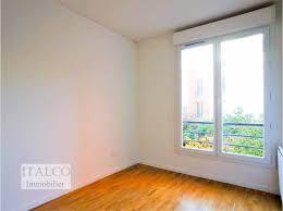 italco inc apartment in rent