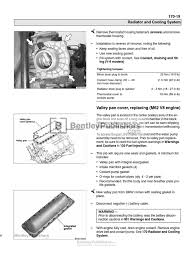 100 2001 bmw 525i repair manual bmw 525i fan clutch auto