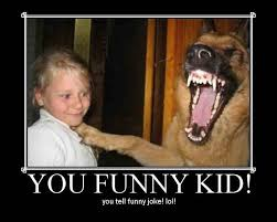 Funny Girl Meme - funny funny girl