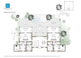 House Site Plan by White House Residence Floor Plan Escortsea