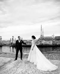 miami wedding photographer vizcaya miami wedding photography vizcaya wedding venue