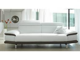 canapé monsieur meuble meilleur canapés monsieur meuble meubles canapé design