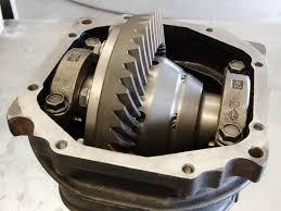 nissan 350z manual transmission z1 350z g35 fully built u0026 complete r200 differential z1 motorsports