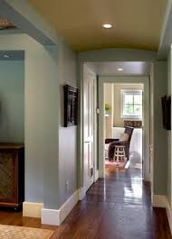 Modern Baseboard Molding Ideas Shapes Of Baseboards Interesting To Get A Few Remodeling Ideas