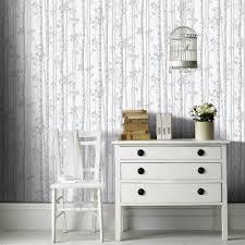 graham u0026 brown white mica innocence removable wallpaper 33 275
