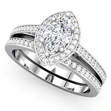 bridal sets uk bridal sets engagement and wedding ring set by bejouled of