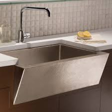 Top 10 Kitchen Faucets Top 10 Kitchen Sinks