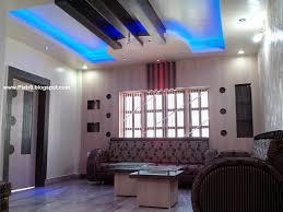 le plafond chambre faux plafond placo salon cuisine davaus faux plafond chambre a