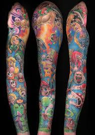 download tattoo design video danielhuscroft com