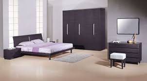 furniture black ash bedroom furniture photo how to maximize the
