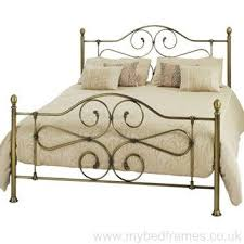 60 best metal bed frames images on pinterest metal bed frames