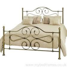 60 best metal bed frames images on pinterest metal bed frames