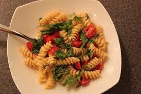 barefoot contessa pasta 100 barefoot contessa pasta best 25 midnight pasta ideas on