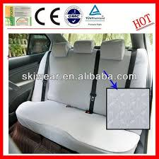 Automobile Upholstery Fabric Velour Car Upholstery Fabric Velour Car Upholstery Fabric