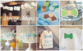 baby shower ideas linen lace love