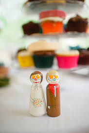mexican wedding favors mexican wedding ideas archives southern weddings