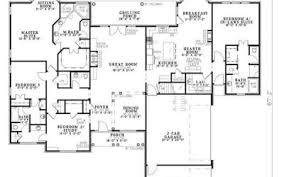 home plans with inlaw suites home design decoration and interior ideas home pattern