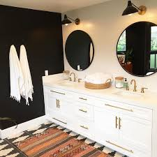 bathroom rugs ideas best 25 bathroom rugs ideas on classic pink bathrooms