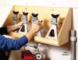 Diy Garage Workbench Plans Pratt Family by 113 Best Woodwork Garage Shop Images On Pinterest Woodwork Diy