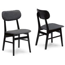 dining room chairs wholesale interior design wholesale dining chairs wholesale dining room furniture
