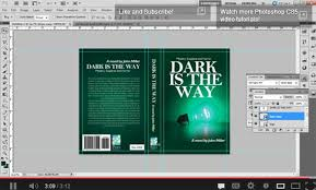 beginner u0027s guide to book cover design tips tutorials u0026 ideas