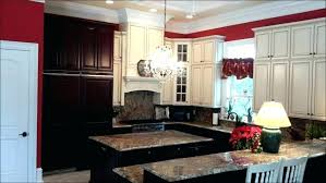 quality brand kitchen cabinets quality brand kitchen cabinets kitchen cabinets home depot canada