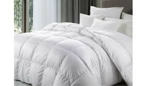 Duck Down Duvet Sale Hotel Quality Duck And Down Duvets Save Up To 74 Pigsback Com