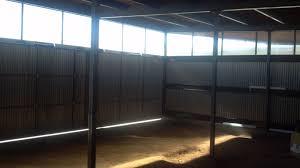 simple translucent panels ceiling cool panel design translucent