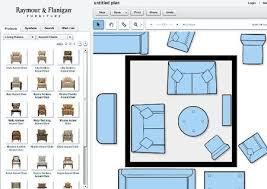 Small Bedroom Floor Plan Ideas Best 25 Room Layout Planner Ideas On Pinterest Furniture