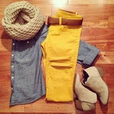 best 25 mustard yellow pants ideas on pinterest yellow pants