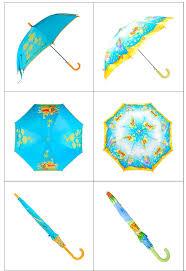 727 best időjárás weather images on pinterest kindergarten diy