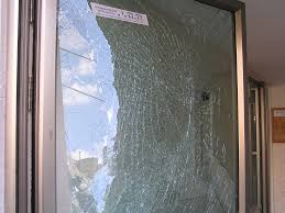 safety and security window film by foster t u0026 c