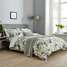 uncategorized bed in bag plushbeds iron bed queen bedding sets