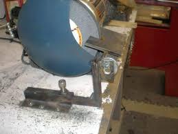 Ryobi Bench Grinder Price Ryobi 6 Inch Bench Grinder My Bench Grinder Died Archive