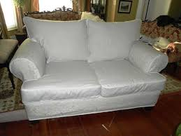 contemporary futon loveseat u2014 contemporary homescontemporary homes