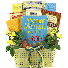 send gift basket best birthday gift baskets online send 50th birthday gift baskets