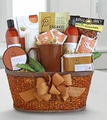 Spa Baskets Spa Gift Baskets Relaxing Spa Gift Baskets For Her Spa Gifts
