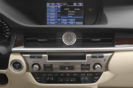 lexus es hybrid lease deals lexus es 300h lease deals hybrid luxury car lease special