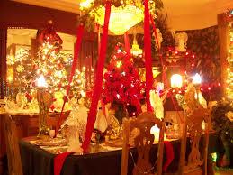 Christmas Decor Company Living Room Beautiful Christmas Decor Company On Decorations With