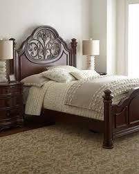 Master Bedroom Sets King by 18 Best Master Bed Room Images On Pinterest King Bedroom Sets