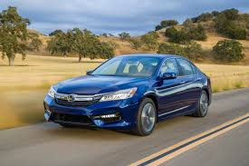 american indian car hybrid honda accord launched in the usa indian cars bikes