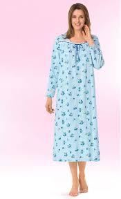 afibel robe de chambre ensemble robe de chambre chemise de nuit