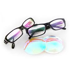 Fixing Color Blindness Sgd172 56 New Frame Colour Blind Glasses To Correct Color