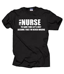 nursing shirts i am t shirt profession shirt clothing