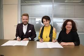 bursa nilüfer belediyesi hammer lakiperkasa website agen resmi