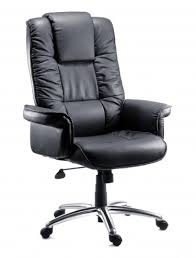 Cheap Leather Armchairs Uk Leather Managers Chair