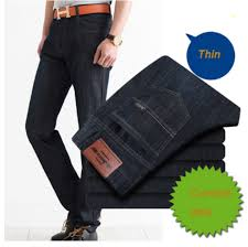 Comfortable Mens Jeans Compare Prices On Comfortable Mens Jeans Online Shopping Buy Low
