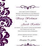 wedding invitations quezon city wedding invitation suppliers in quezon city best of 359 best